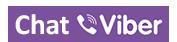 icon-viber2